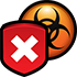 malware-fix
