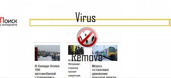 globalworldcityy.ru
